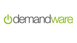 Marketing Report by Demandware [UNLOCKED]