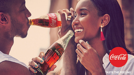 Must Coca-Cola Accept Its Decline?