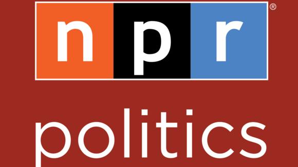 Sam Sanders: NPR Politics Podcast