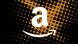 Product Hunt: Introducing Amazon Restaurants