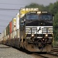 Railroads Must Switch Cargo to Rivals Under Proposed U.S. Rule   AJOT.COM