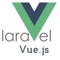 PHP framework Laravel selects Vue.js as default JavaScript framework