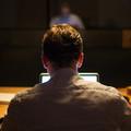 [英] The Dark Side of Entrepreneurship That Nobody Talks About