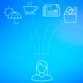 Four Critical Questions That Chatbot Entrepreneurs Should Ask Themselves — Genacast Ventures