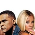 Maxwell (us) & Mary J. Blige (us)