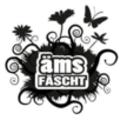Montag - Äms Fäscht 2016