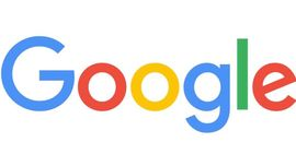 Stolen Content Outranking You? Tell Google!