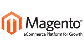 Magento Commerce buys RJMetrics