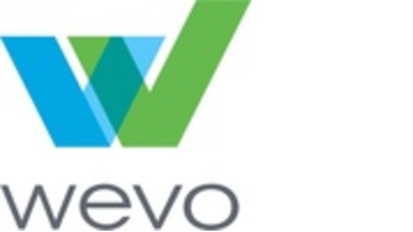 Designer at High Start Group/Wevo Conversion in Boston, MA
