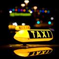 滴滴出行與中國 Uber 傳合併,給台灣的啟示是什麼?