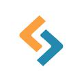 Python on the Web: Why Frameworks Like Django Are Hot