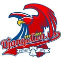 That time I went to DjangoCon and fell in love with the community
