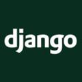 Similarities between Django and Laravel