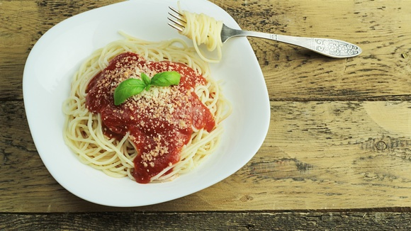 Web Development and the Spaghetti Syndrome