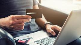 5 Secrets To Boosting E-Commerce Revenue