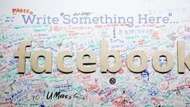 Facebook's latest News Feed tweak smothers clickbait – Poynter