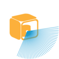 SteamVR Tracking Development Kit