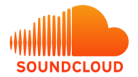 React Native at SoundCloud