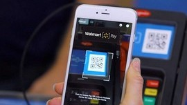 Walmart Pay and the Democratization of Mobile Commerce