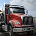 Economic Watch: Manufacturing Continues Rebound, Construction Declines - News - TruckingInfo.com