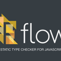 [英] Flow: Mapping an object