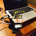 [繁] LinkIt Smart 7688 / 7688 Duo 影像串流