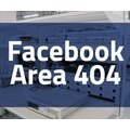 "[英] Inside Facebook's new ""Area 404"" hardware lab"