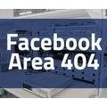 """[英] Inside Facebook's new """"Area 404"""" hardware lab"""