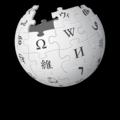 Wikipedia X OpenStreetMap 高雄8月聚會