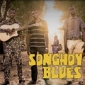 Donnerstag - Songhoy Blues (ml)