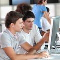 6 Reasons You Need A Customer Education Program