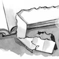 Practical SVG - Chapter 6 - Excerpt