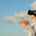 VR 技術鏈領先全球!看台灣發展虛擬實境王國的第一步