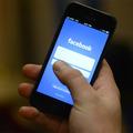 擋也擋不了!Facebook 新機制上路,不怕廣告「被消失」