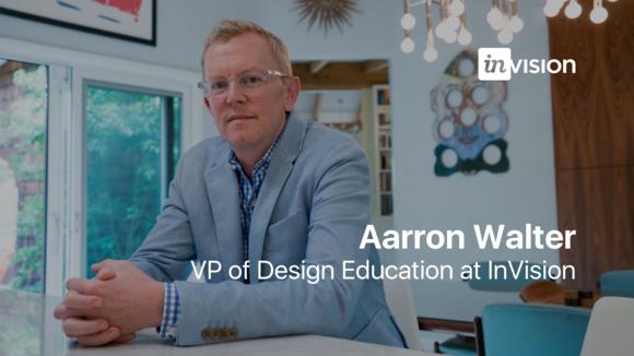 Elevating design through education