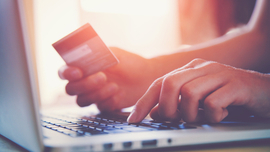 BloomReach Delivers Data to Online Retailers