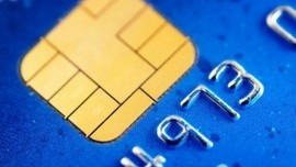 EMV Pushing Aside Other Payment Priorities