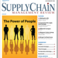 Multi-Stop Trucking: Understanding the True Impact - Article from Supply Chain Management Review