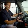 Trucking resumes hiring, reversing five-month decline | JOC.com