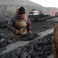 China's $15 Billion Energy Ambitions Crushed Within Two Weeks - Bloomberg