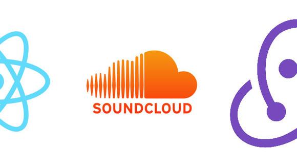 Backstage Blog - React Native at SoundCloud