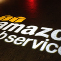 [英] AWS launches Kinesis Analytics for analyzing real-time streaming data