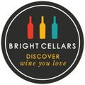 Bright Cellars: Smart People Pick Wine