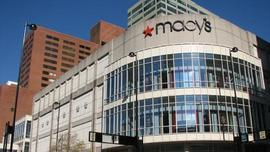 Losing Macy's Will Negatively Impact Downtown Cincinnati