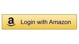 Amazon: The Identity Store (Via Medium)