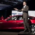 How to Think Like Elon Musk| Fortune