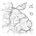 Generating fantasy maps (with SVG)