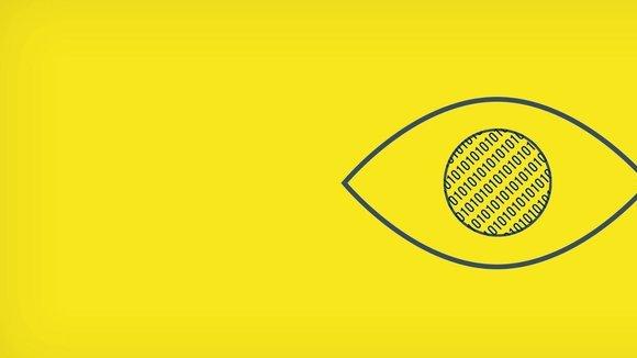 Optical Adjustment – Logic vs. Designers