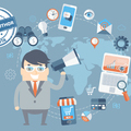 How Predictive Analytics Optimizes Sales for SaaS Customer Success Teams