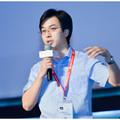 熊貓TVCOO張菊元:電競+直播——當今行業風口的機遇
